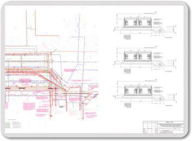 Проектирование кабельной линии
