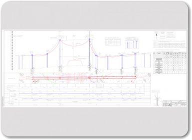 Переустройство воздушных линий электропередач 10(35)кВ